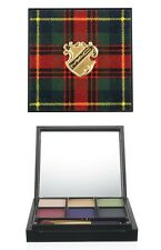 MAC EYESHADOW PALETTE ❤︎ TWIST OF TARTAN ❤︎ LIMITED EDITION ❤︎ FREE SHIP ❤︎ NIB