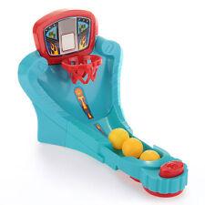 Educational Toy Desktop Mini Basketball Shot Game Children Kid Gift New