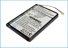 NEW Battery for Sony NW-A3000 series NW-A3000V 1-756-608-21 Li-ion UK Stock