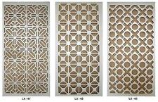 DXF CDR and EPS File For CNC Plasma, Laser Cut or CNC  Router