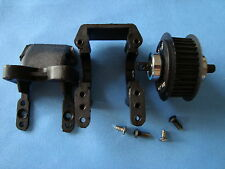 TRAXXAS NITRO 4-TEC 3.3 / 2.5 FRONT DIFFERENTIAL GEARS NEW