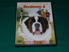 Beethoven 4 Regia di David Mickey Evans