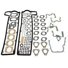 NEW BMW E31 E32 850i 750iL Engine Cylinder Head Gasket Set Reinz 02 27541 02