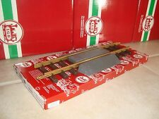 LGB 10007 BRASS LEVEL ROAD CROSSING TRACK BRAND NEW IN ORIGINAL BOX!