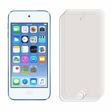 2 New GENUINE Membrane Screen Protectors Protect for Apple iPod Touch 6 6th Gen