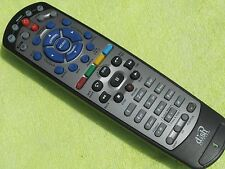 NEW DISH NETWORK BELL EXPRESSVU 20.1 IR TV1 REMOTE CONTROL 222 622 722 9200 9242