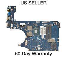 Lenovo Ideapad U510 Laptop Motherboard Intel i5-3337U 1.8Ghz CPU VITU5 90002245