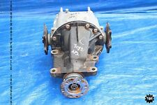 2004 HONDA S2000 AP2 V1 OEM 6 SPEED REAR DIFFERENTIAL ASSEMBLY F22C 2.2L #3085