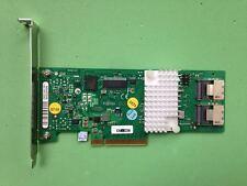 Fujitsu 9211-8i D2607 LSISAS2008 SAS/SATA RAID SAS controller=LSI 9210 9211