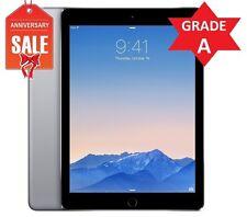 Apple iPad mini 3 16GB, Wi-Fi + 4G AT&T (UNLOCKED), 7.9in - Space Gray (R)