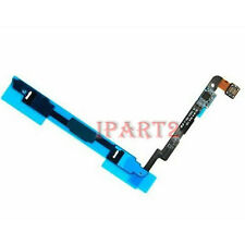 Keypad Button Touch Sensor Flex Cable Ribbon for Samsung Galaxy Note 2 II N7100