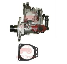 Belarus tractor Fuel Injection Pump 250A, 250AN, 250AS T25LB 300 high pressure
