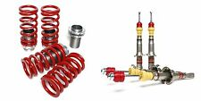 SKUNK2 1988-1991 HONDA CIVIC CRX EF SPORT SHOCKS & SLEEVE COILOVERS COMBO KIT