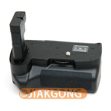 Meike Vertical Battery Grip for Nikon D3200 D3100 EN-EL14