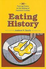 Arts and Traditions of the Table Perspectives on Culinary History: Eating...