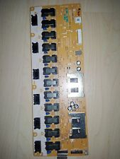 Philips 52PFL7203H-10  inverter board PSD-0528 RDENC2308TPZF QKITF0185s4P2 75