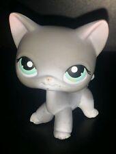 LITTLEST PET SHOP CAT # 126 LPS
