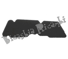 5271 - FILTRO ARIA IN SPUGNA 50 2T PIAGGIO NRG MC3 POWER DD DT TYPHOON