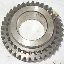 INGRANAGGIO CAMBIO 2 FIAT PANDA 4X4 COUNTRY TREKKING 91-03 TRANSMISSION GEAR