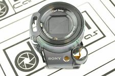 SONY HDR-SR11 Lens Shutter Blade Cover Repair Part DH9484