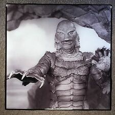 CREATURE FROM THE BLACK LAGOON Coaster Universal Pictures Monsters Ceramic Tile