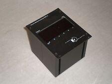 Singulus Technologies VMG01 Vacuum Measuring Gauge VMG 01