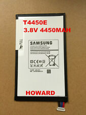 "Original Samsung Galaxy Tab 3 8"" SM-T310 SM-T311 Tablet 4450 mAh Battery T4450E"