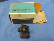 NOS 65 66 67 Chevy Impala Caprice Power Convertible Top Switch 6270643 tailgate