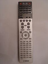 Yamaha RAV508 Remote Control Part # ZF725100 For RX-A1030