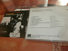 "paul mc cartney wings""belgium 1972""cd alb.de1990.uk.library:2325-original."