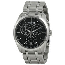 Tissot Couturier Mens Watch T035.617.11.051.00