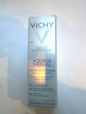 VICHY AQUALIA THERMAL DYNAMIC HYDRATION AWAKENING EYE BALM 15ml (EXPIRY 02/2019)