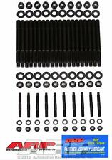 ARP 234-4317 PRO CYLINDER HEAD STUD KIT LS1 LS6 4.8L 5.3L 6.0L 6.2L 12 PT 04-UP