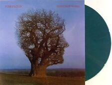 PINK FLOYD LP VINYL - BRAVE NEW WORLD - VINYL BLEU - BLUE VINYL
