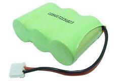 Batterie haute qualité pour artisan 34953 premium cellule