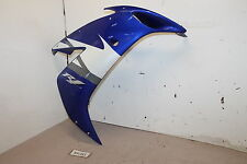 04-06 Yamaha Yzf R1 Right Mid Side Fairing Cowl