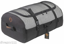 Akona Scuba Diving Boat Mesh Duffel Dive Gear Bag AKB514
