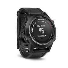 Garmin 010-N1040-60 Fenix 2,gps Watch,na, (010n104060)