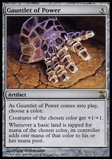 GUANTO DEL POTERE - GAUNTLET OF POWER Magic TSP Mint