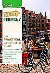 Fodor's See It Germany, 3rd Edition (Full-color Travel Guide)