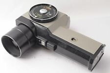 ASAHI Pentax Spotmeter V Excellent from Japan