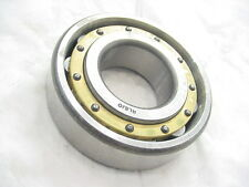 TRIUMPH BSA NORTON MATCHLESS RLS10 ROLLER BEARING WITH RFL10 ON THE OUTER RACE