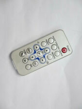 FOR EPSON LCD 3LCD Projector Remote Controller EX71 EX90 EX70 EX51 EX5200 EX7200