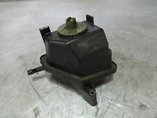 Seat Leon Cupra R 225 1.8T PAS Power Assisted Steering Tank Reservoir Fluid