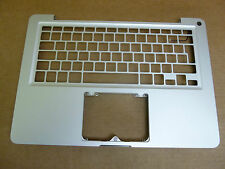 "Apple macbook pro 13.3"" unibody upper top case A1278-grade b (2011/2012"
