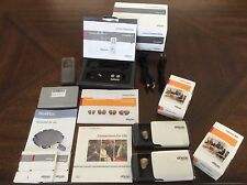 Oticon InoPro HS Digital Programable Hearing Aids