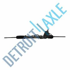 Power Steering Rack and Pinion Assembly for NX Coupe Sentra