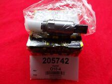 Ventil Druck für FERRARI 430 - Pressure Control Valve - ET Nr 205742