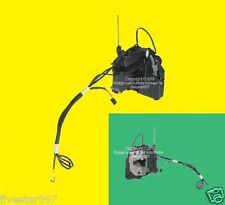 GENUINE Front Left Door Power Lock Latch Actuator Motor Mechanism for Mercedes C
