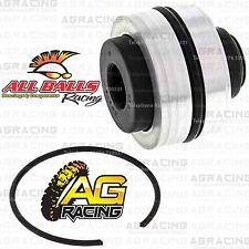 All Balls Rear Shock Seal Head Kit 46x14 For Yamaha YZ 125 1987 Motocross Enduro